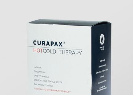 Curapax